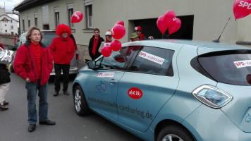 Landkreisfasching 2017-4