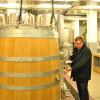 Besuch bei der Landesanstalt für Wein- und Gartenbau 13.03.2017