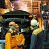 Industrie-Sommertour Unterfranken